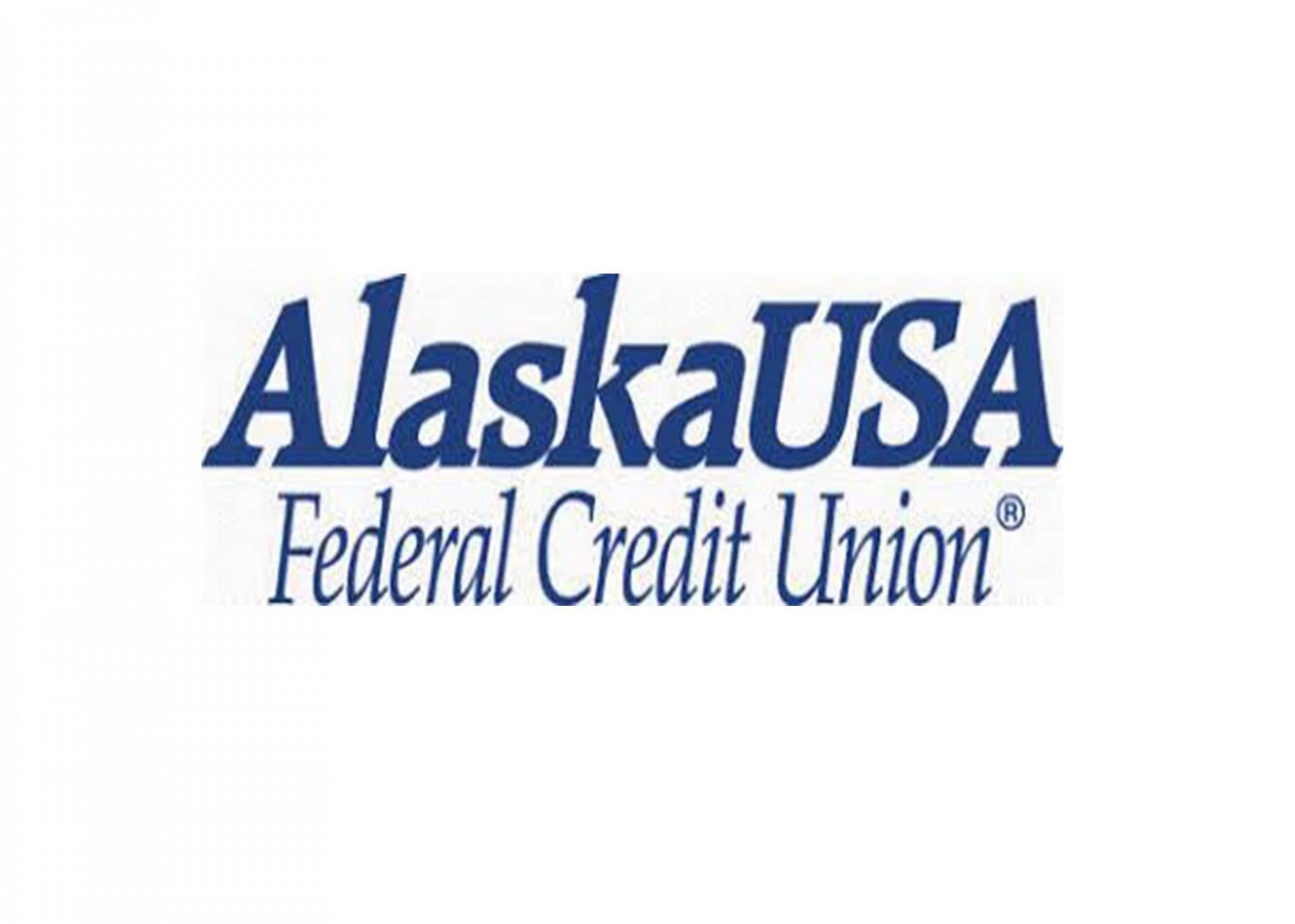 Alaska Federal Credit Union