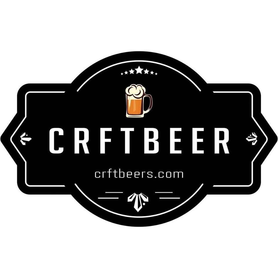 CRFTBEER
