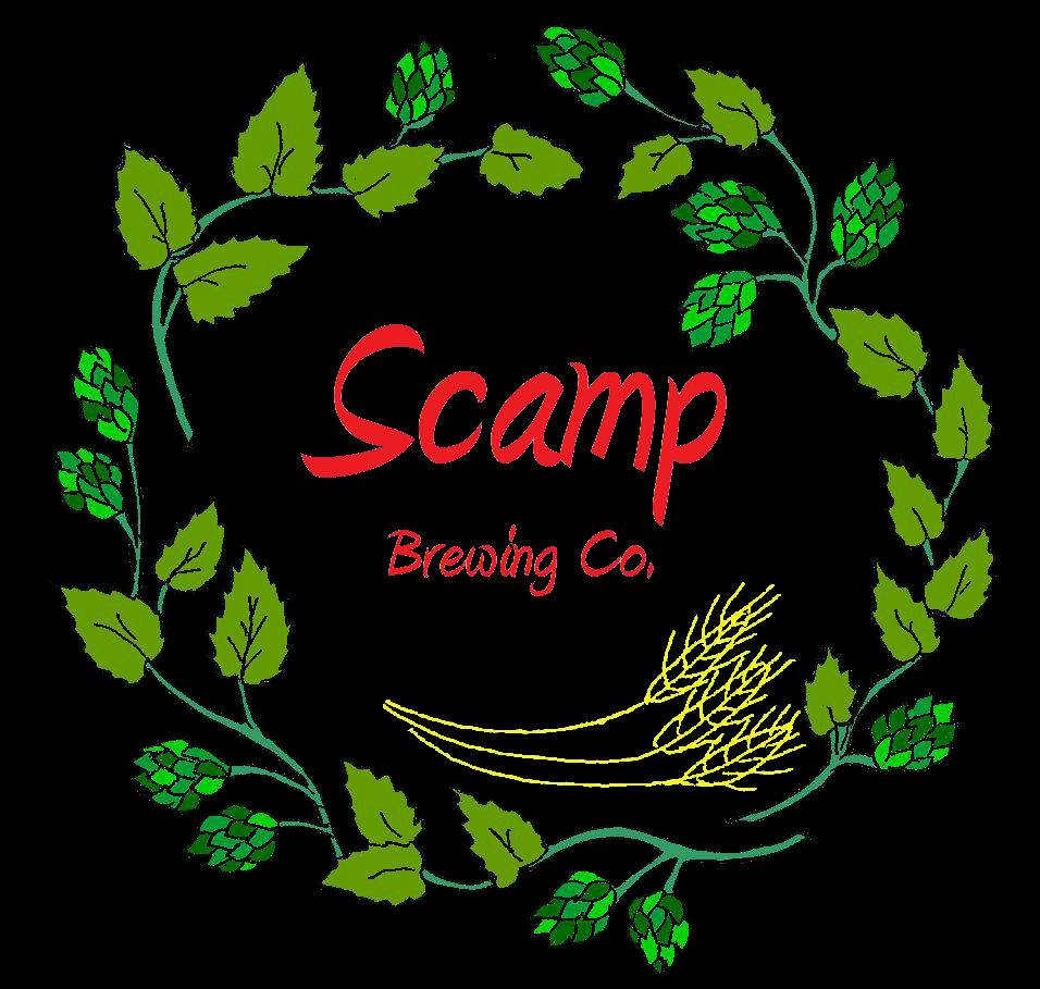 Scamp Brewing Co