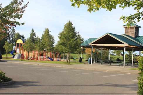 Sunset Park 2