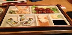 Sushi Konami 2
