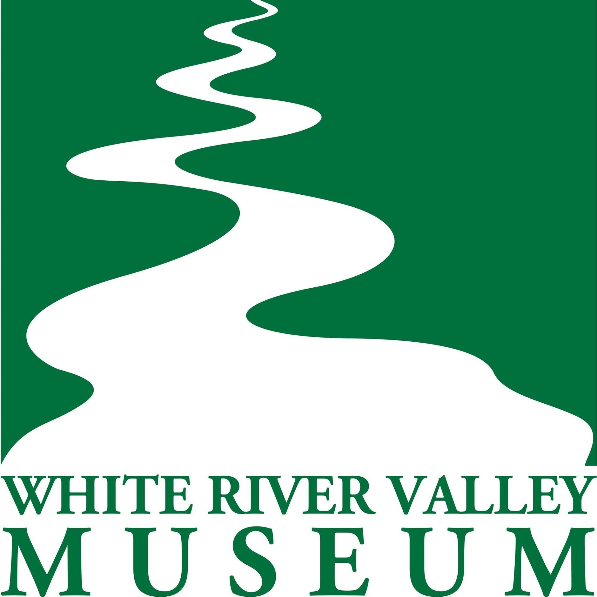 White River Valley Museum