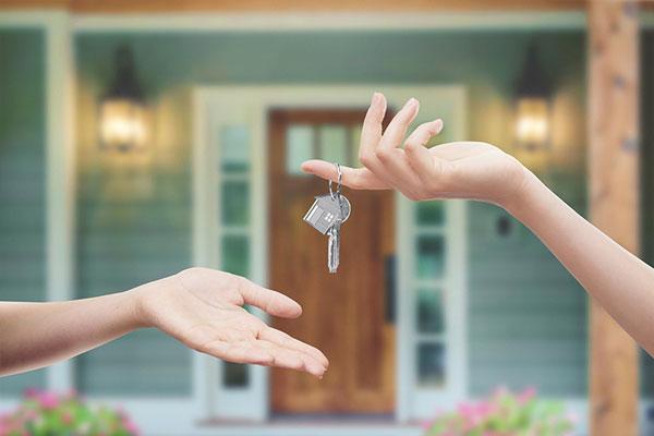 buying a home lewiston idaho