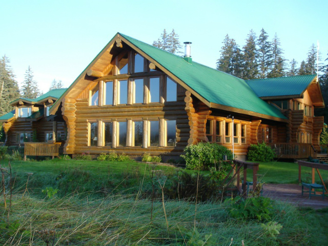 best places to stay in Washington | Main Lodge at Alta Crystal Resort