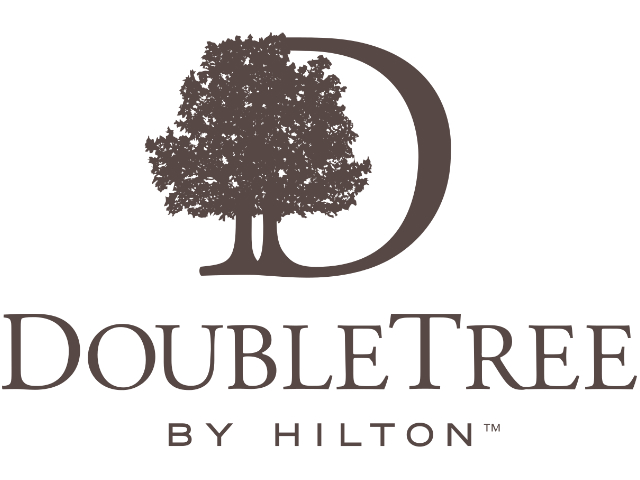 Where to stay in Olympia | DoubleTree by Hilton