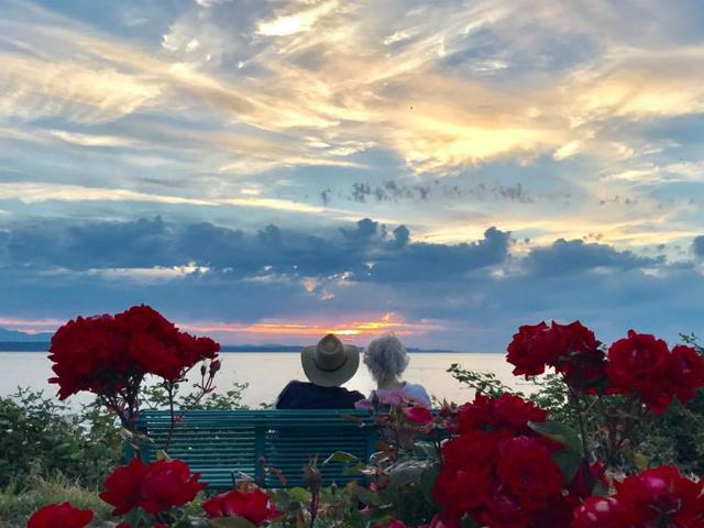Washington State's most adorable towns | Edmonds