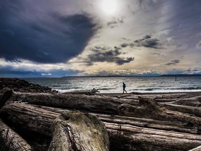 best Washington State road trips | Edmonds