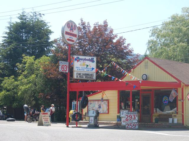 best Washington road trips   Everybody's Store