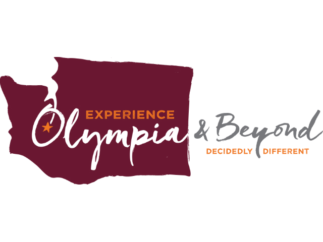 best wa road trips | Experience Olympia & Beyond