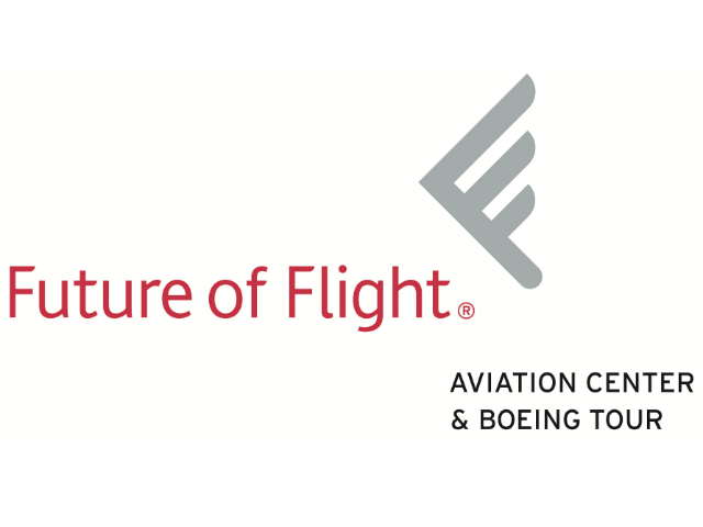 Future of Flight tour