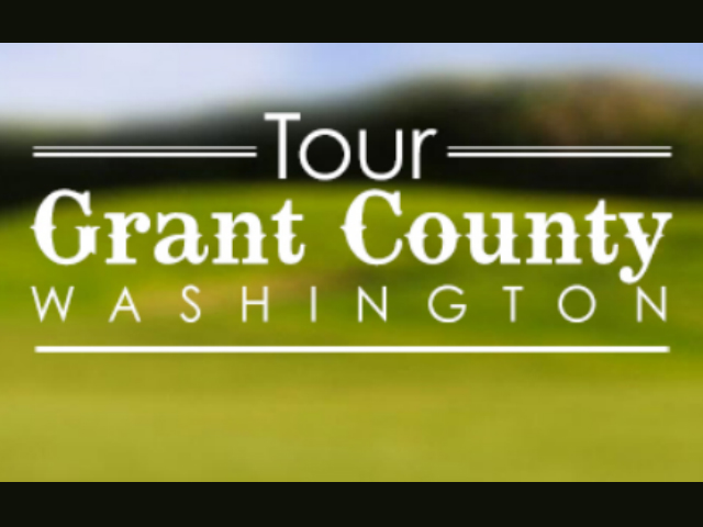 Grant County Tourism Commission