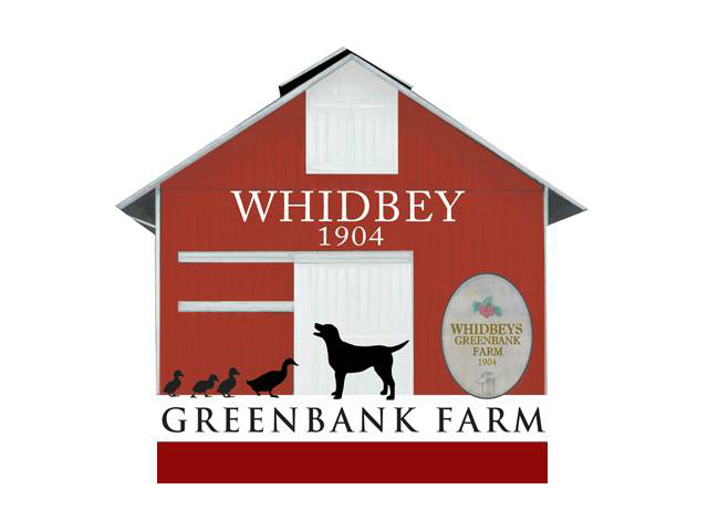 Greenbank Farm