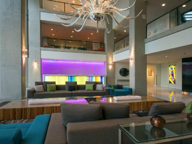 elegant hotels in Tacoma | Hotel Murano