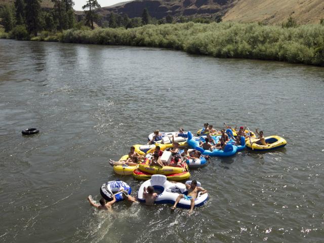 best activities in Yakima