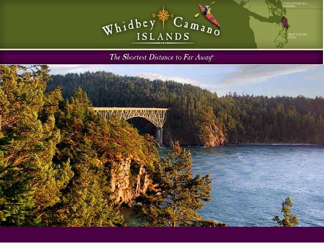 Island County Tourism 1