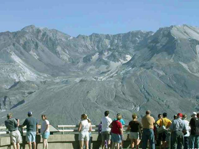 best observatories in Washington State