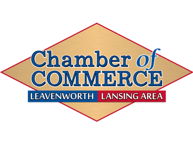 Leavenworth Chamber of Commerce 1
