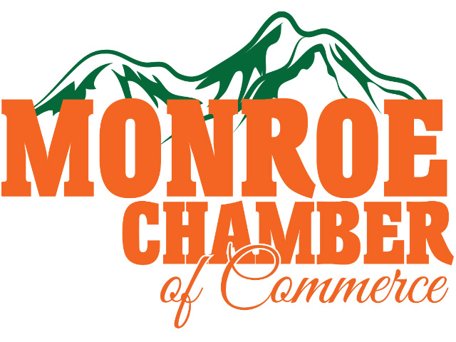 Scenic WA | Best Things to Do in Monroe Washington | Monroe Chamber of Commerce