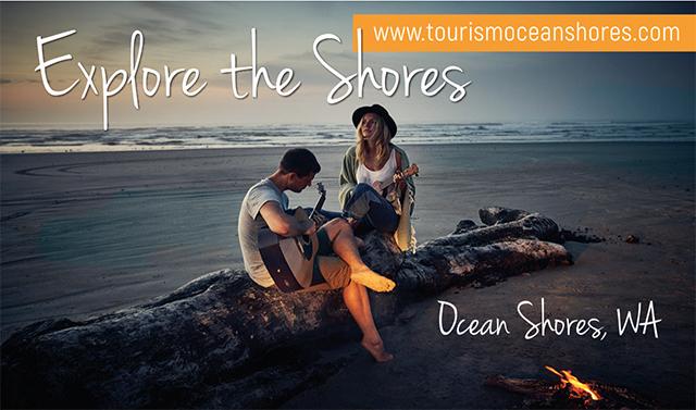Ocean Shores 8