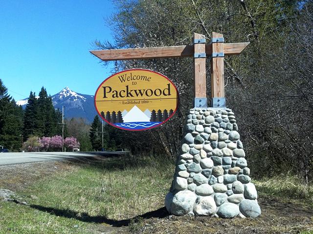 Packwood 1