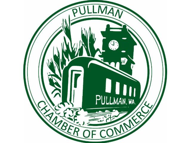 Pullman Chamber & VIC 2