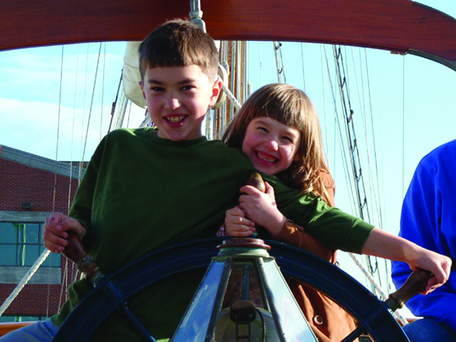 Best Things to do in Washington State   Schooners North