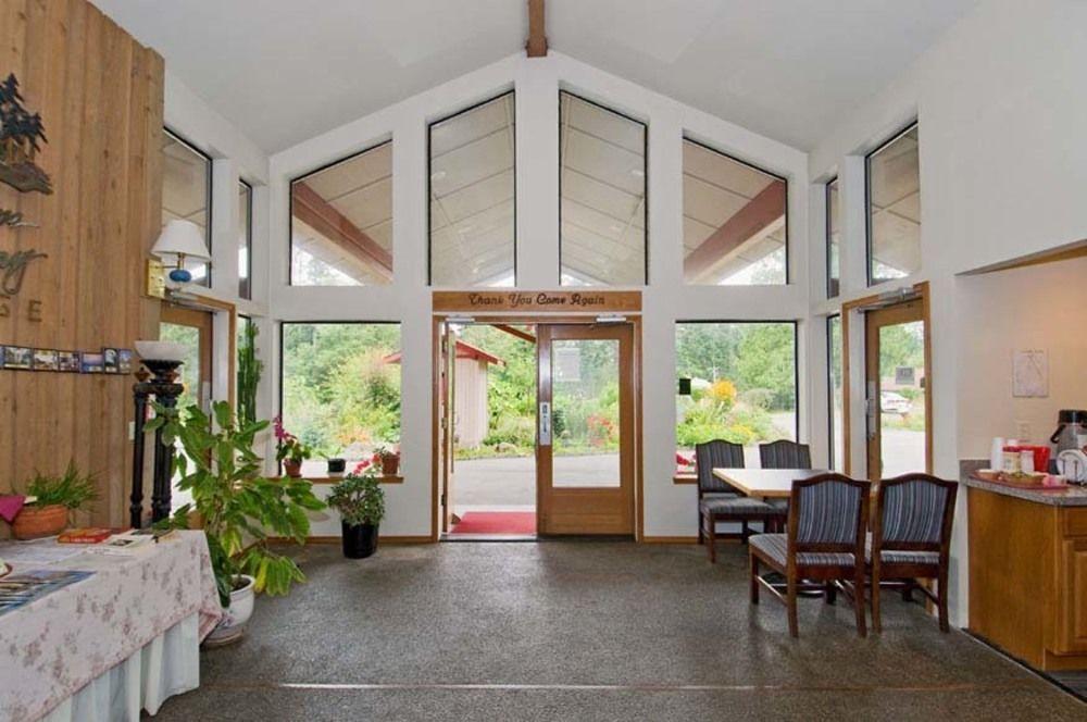 Sequim Bay Lodge 4