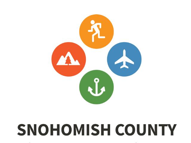 Snohomish County Tourism 1