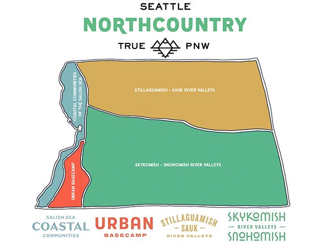 Snohomish County Tourism 9