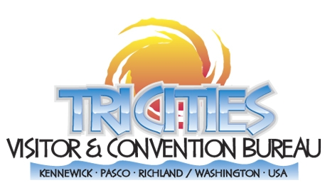 Tri-Cities Visitor & Convention Bureau 2