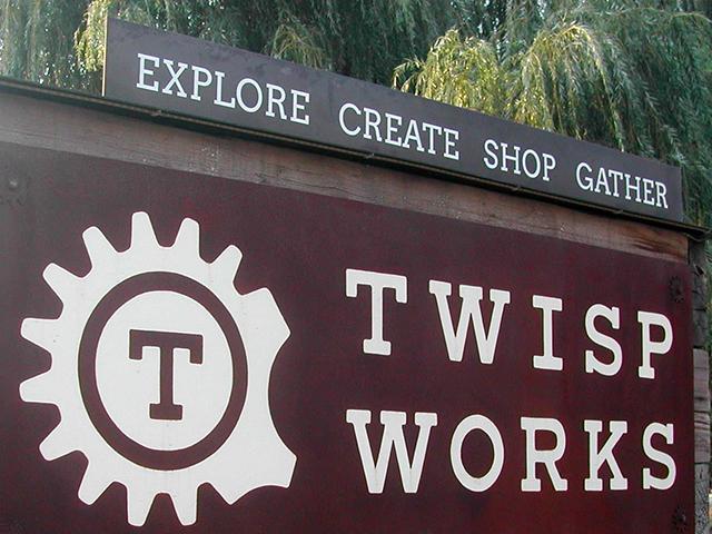 Scenic Washington   Best Things to Do in Washington   Twisp Works