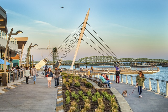 ScenicWA | Best Things to Do in Vancouver Washington| Vancouver