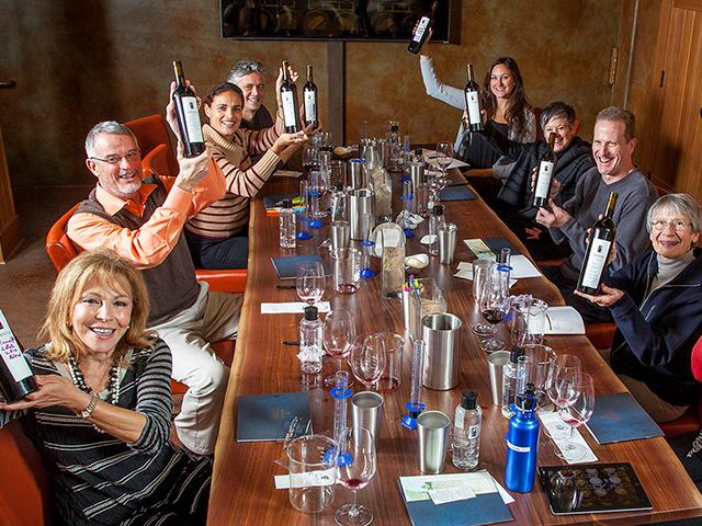 Scenic WA | Washington Wine Country | Walla Walla
