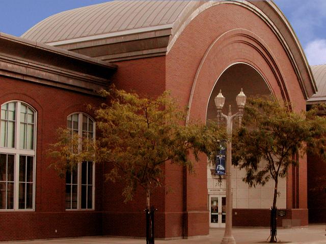 Washington State Historical Society 2