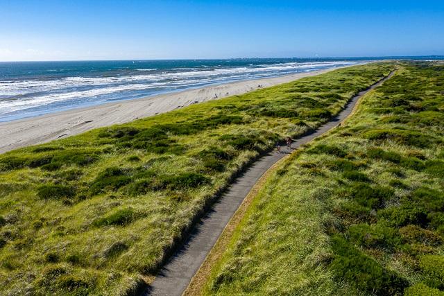 ScenicWA | Best Things to Do in Westport Washington| Westport