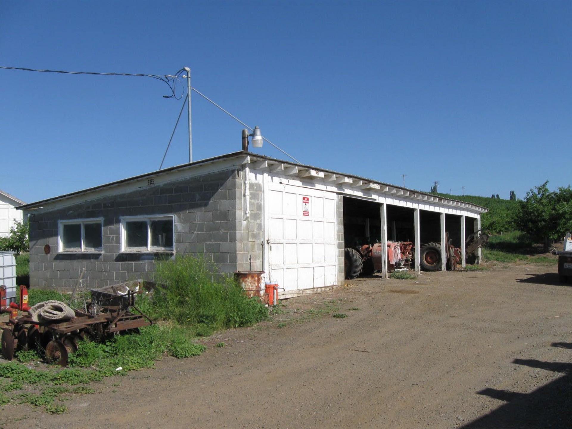 Kingdom Ranch of Cowiche 7
