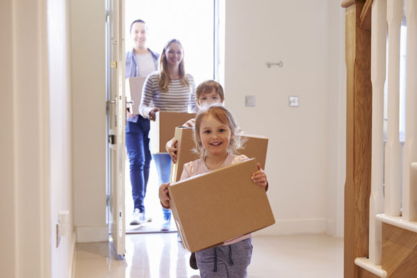 buying a home in pulaski tn