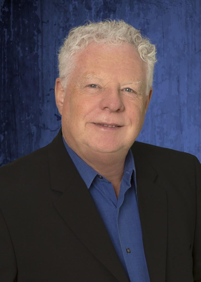 john-klopfenstein