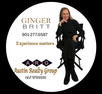 ginger-britt