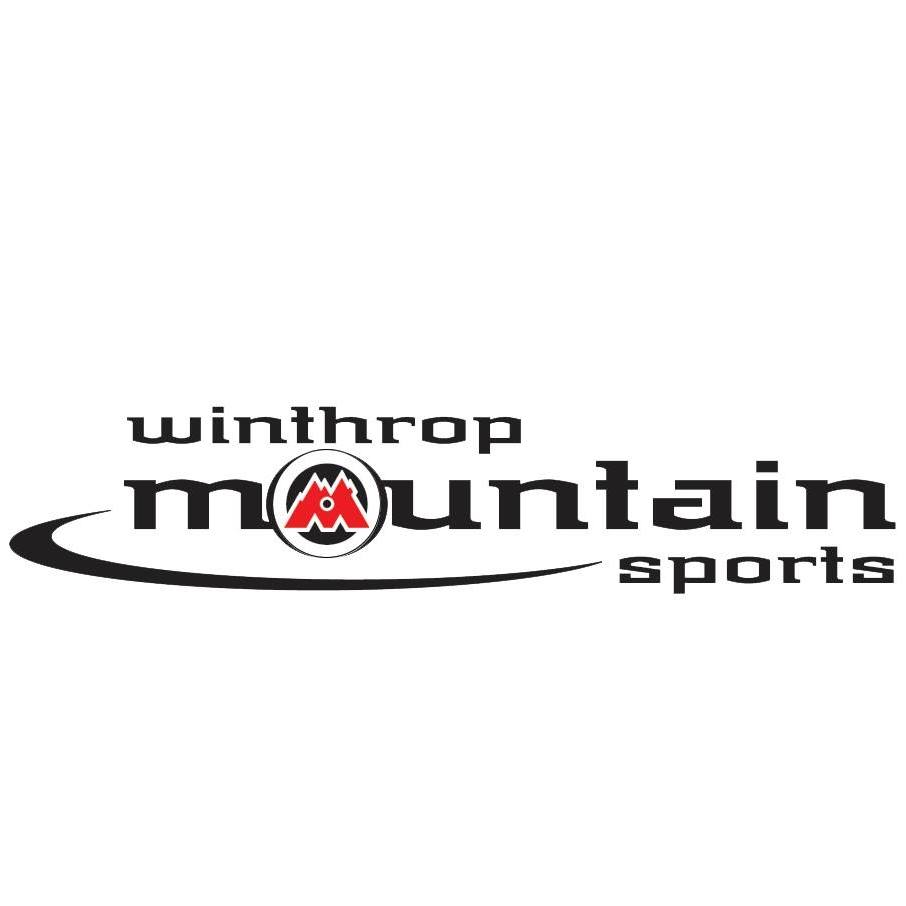 Winthrop Mountain Sports