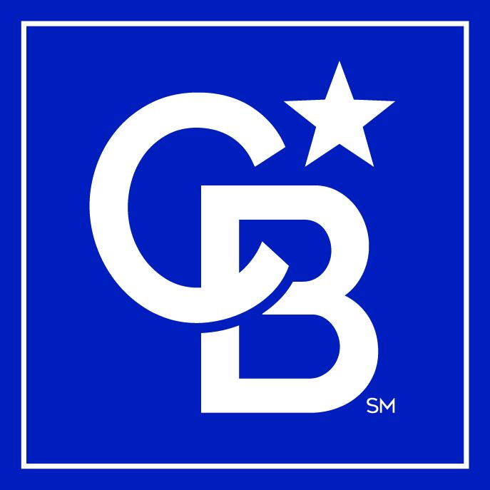 george-gray
