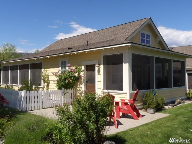 100 Mayberry $325,000