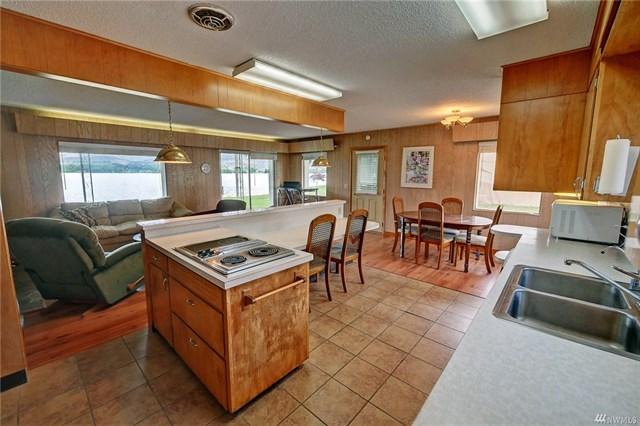 152 Westlake Road  $698,700 2