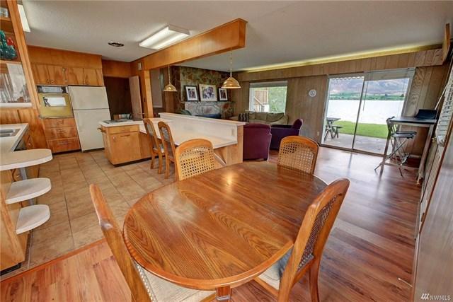 152 Westlake Road  $698,700 4