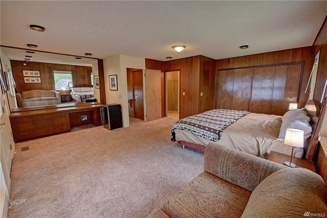 152 Westlake Road  $698,700 7
