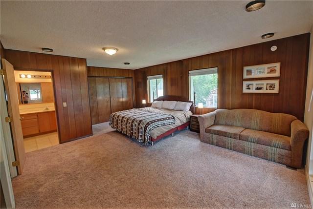 152 Westlake Road  $698,700 8