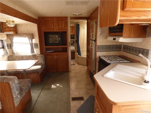 17 Oro Beach Drive #23&29 $65,900 10