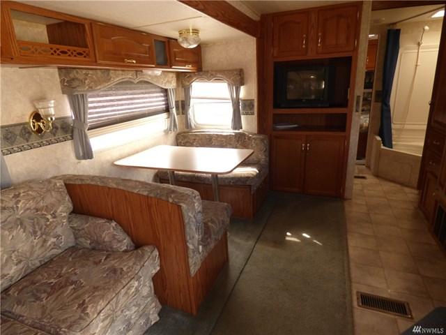 17 Oro Beach Drive #23&29 $65,900 7