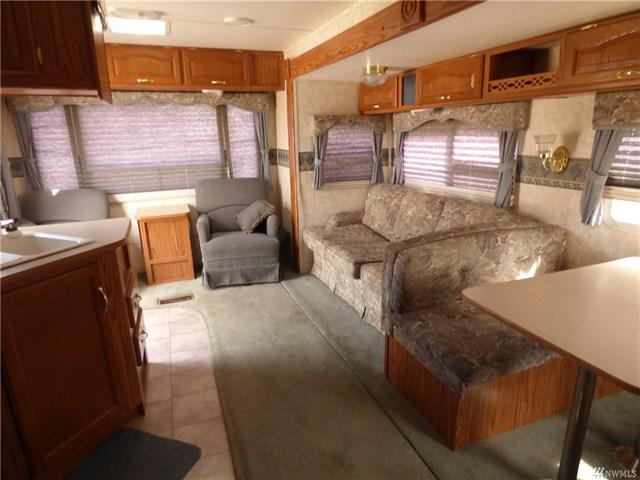 17 Oro Beach Drive #23&29 $65,900 8