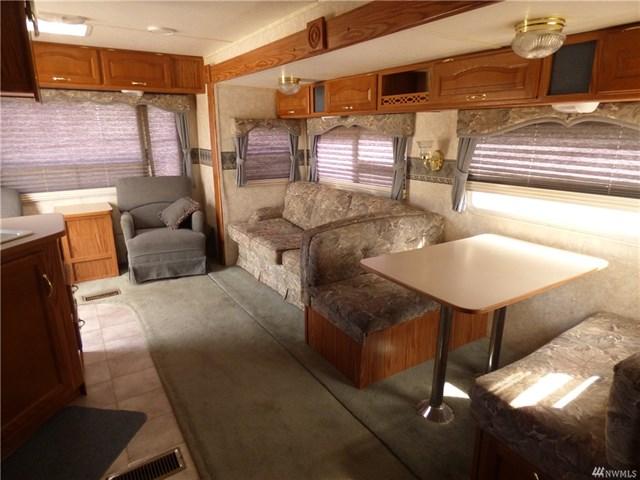 17 Oro Beach Drive #23&29 $65,900 9